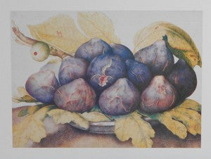 Garzoni-Giovanna-Still-Life-of-Figs-16x22-BSL-0143-Offset-Lithogram-on-Paper-list-25-our-16-e1449071605251-300x226.jpg