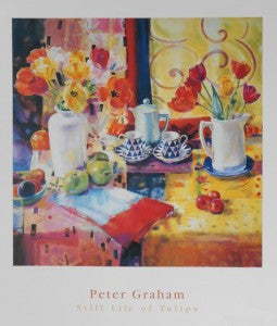 Graham-Still-Life-of-Tulips-16x16-image-BSL-0144-Poster-list-25-ours-20-e1449071592729-255x300.jpg