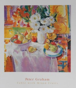 Graham-Table-With-Mixed-Fruit-16x16-image-BSL-0145-Poster-list-25-ours-20-e1449071574789-259x300.jpg