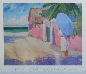 Hallinan-Blue-Parasol-24x30-image-TN1-0207-Poster-list-60-ours-50-e1449068990353-300x260.jpg