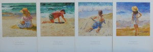 Hallinan-M.-At-the-Sea-I-II-III-IV-10x10-image-Ch1-0527-each-a-separate-image-sold-as-set-of-4-Ch-Offset-Lithogram-set-of-four-list-60-ours-40-e1449709970863-300x103.jpg