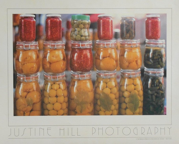 Hill-J.-Mixed-Jars-14x20-image-BSL-0154-Poster-list-25-ours-18-e1449071419974.jpg