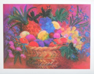 Hoile-Wendy-Tropical-Fruit-Basket-18x24-BSL-0108-Poster-list-35-our-22-e1449071384693-300x238.jpg