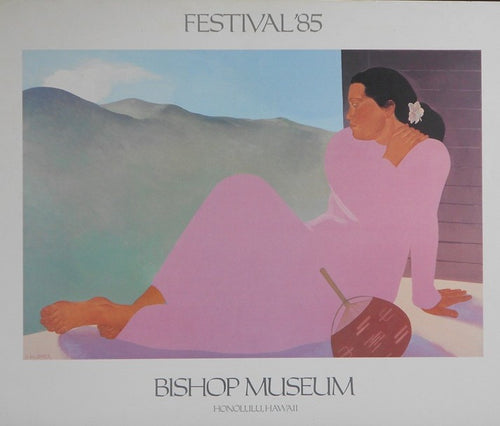Hopper-P.-Festival-85-18.25x27-image-V-Pp-Poster-for-Show-Bishop-Museum-Honolulu-Hawaii-list-35-ours-30-e1447098565443.jpg