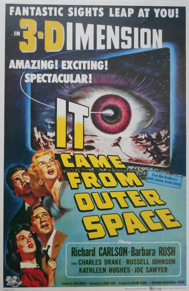 It-Came-from-Outer-Space-27.5x17.5-V1-0225-Universal-International-Pictures-Release-starring-Richard-Carlson-and-Barbara-Rush-one-of-fi.jpg