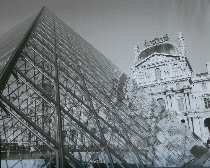 Junker-Christian-Louvre-I-16x20-Ph-poster-list-20-our-15-e1445704893188.jpg