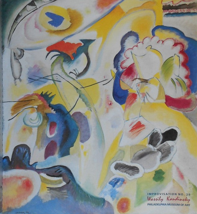 Kandinsky-Improvisation-No.-29-40x36-V-from-artist-original-oil-painting-1912-Poster-for-his-Museum-Show-the-Philadelphia-Museum-of-Art.jpg