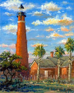 LIGHTHOUSE%2BDec.jpg