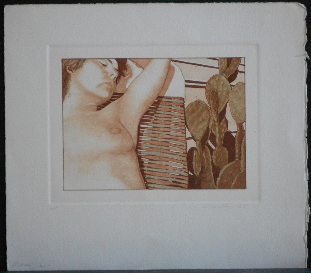 Laudermilk-Nude-III-7x9-Pp-Original-Limited-Edition-Etching-on-Rag-list-75-our-50-e1445707722312.jpg