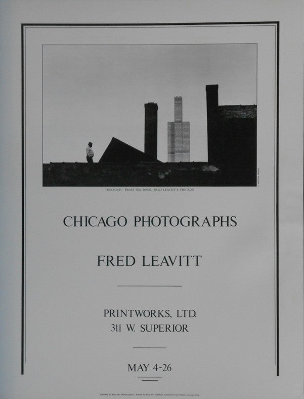 Leavitt-Fred-Rooftop-25x19-Ph-from-the-book-Fred-Leavitts-Chicago-Collotype-Continuous-Tone-Print-list-40-our-25-e1445704800253.jpg