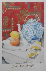 McCarroll-J.-Morning-Tea-24.5x17-Poster-with-Foil-Stamping-BSL-0171-list-35-ours-25-e1449070875891-197x300.jpg