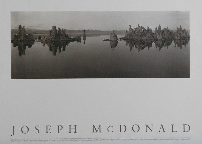 McDonald-Joseph-Tufa-Domes-Mona-Lake-1982-16x24-Ph-poster-on-heavy-rag-collotype-continuous-tone-print-list-40-our-25-e1445704702648.jpg