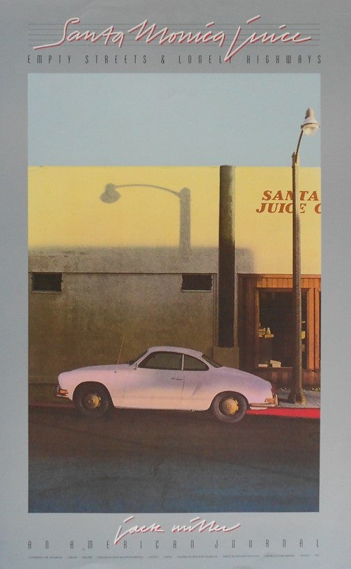 Miller-Jack-Santa-Monica-Juice-Empty-Streets-Lonely-Highways-33x19-Ph-poster-Collotype-Continuous-Tone-Print-list-50-our-35-e1445704682.jpg