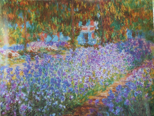 Monet-Claude-Giverny-39x50-Ls-Poster-list-45-our-30-e1447098632355.jpg