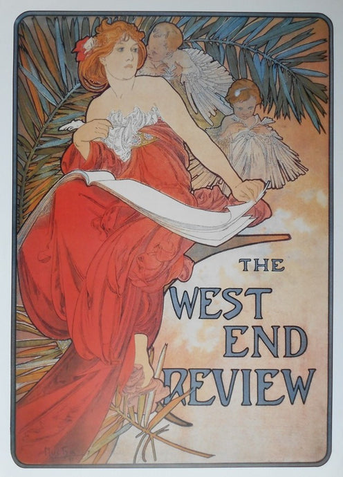 Mucha-Alphonse-West-End-Review-34x24-image-V-Poster-list-90-ours-75-e1447098682723.jpg