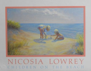 Nicosia-D.-Children-on-the-Beach-16x25-Ch1-0543-Poster-ours-20-e1449710449540-300x234.jpg