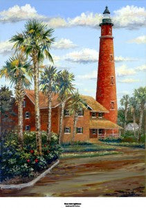 PONCE%2BLIGHTHOUSE%2B2000.jpg