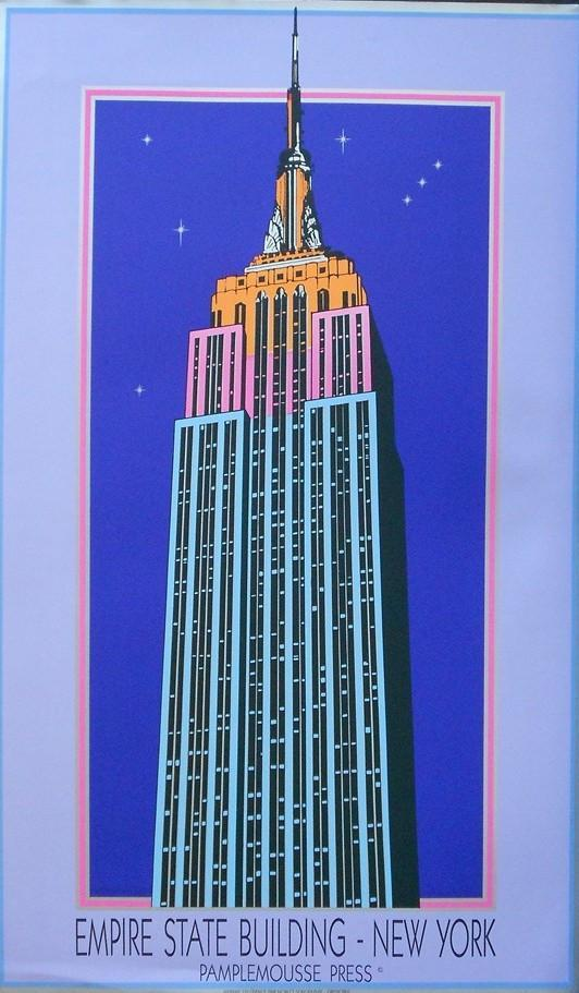 Pamplemousse-Press-Empire-State-Building-New-York-39.5x23.75-Grenovle-V1-0103-Silkscreen-Poster-Printed-in-France-list-75-our-45-some-d.jpg