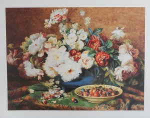 Rivoire-Francois-Peonies-and-Cherries-18x24-BSL-Offset-Lithogram-on-Paper-list-30-ours-20-e1449070433660-300x236.jpg