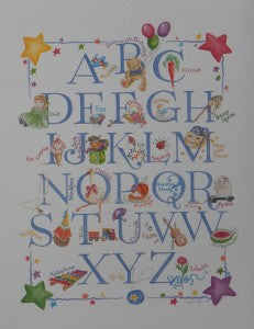 Rose-L.-ABCs-20x16-Ch1-0546-Poster-list-25-ours-16-e1449710528771-231x300.jpg