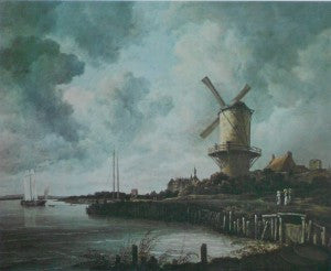 Ruysdael-Jacob-Van-Windmill-Near-Wijk-8x10-ISS-Open-Edition-Print-list-20-our-10-e1447100222990-300x246.jpg