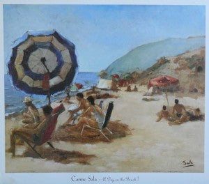 Sala-Carme-A-Day-on-the-Beach-I-20x24-TN1-0217-Poster-list-30-our-18-e1449069206284-300x264.jpg