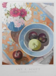 Scott-A.-Pinks-and-Plums-23x19.5-BSL-0186-Poster-for-Fischbach-Gallery-New-York-New-York-list-35-ours-15-damage-e1449070338564-221x300.jpg