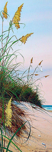 Adamson-Neil-Sea-Oats