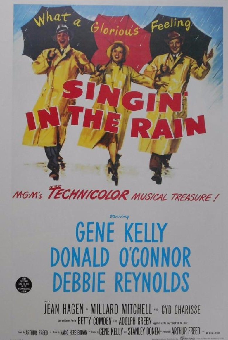 Singing-in-the-Rain-27x17-V1-0219-Po-Flake-Productions-Movie-Poster-with-Gene-Kelly-Donald-OConnor-and-Debbie-Reynolds-our-32-e14490648.jpg