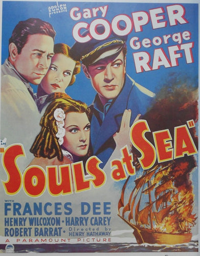 Souls-at-Sea-26.5x21-V1-0220-Po-Flake-Productions-Movie-Poster-Paramount-Pictures-Gary-Cooper-George-Raft-and-Francis-Dee-our-32-e14490.jpg