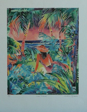 Stynanou-Sea-Breeze-23.75x26-tnorig.-Ltd-Ed-Silkscreen-list-300-our-225-e1445292527607.jpg