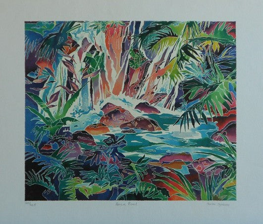 Stynanou-Waterfall-23.75x26-tnorig.-Ltd-Ed-Silkscreen-list-550-our-450-e1445292464199.jpg