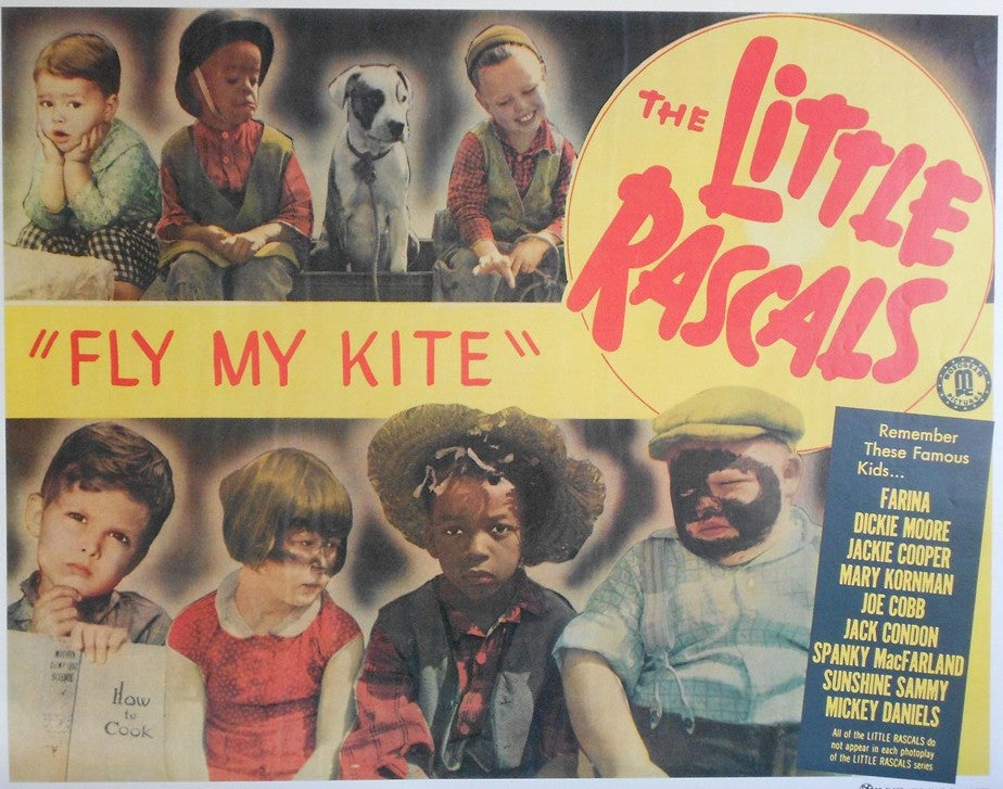 The-Little-Rascals-in-Fly-My-Kite-22x27-V1-0224-a-Monogram-Pictures-Release-Starring-Jackie-Cooper-Spanky-McFarland-our-45-e14490648964.jpg