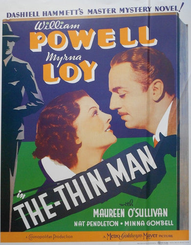 The-Thin-Man-27x21-V1-0221-Po-Flake-Productions-Metro-Goldwyn-Mayer-Picture-with-William-Powell-Myrna-Loy-our-18-damaged-e1449064923657.jpg