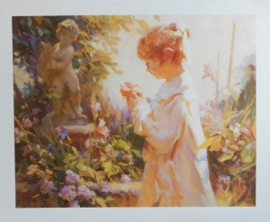Townsend-J.R.-Enchanted-Garden-22x28-Ch1-0556-Offset-Lithogram-list-32-our-22-e1449710706179-300x247.jpg