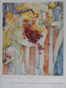 Trevena-Cherries-on-White-Plate-24x20-image-BSL-0190-Poster-list-24-ours-20-e1449070286860-224x300.jpg
