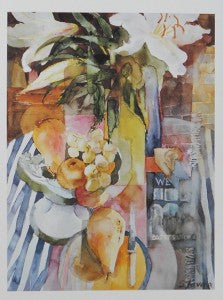 Trevena-S.-Still-Life-with-Fruit-and-Lilies-24x20-image-BSL-0191-Poster-list-24-ours-20-e1449070256790-223x300.jpg