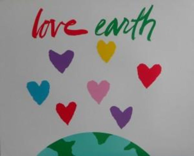 Unknown-Love-Earth-24x30-Ch1-0559-Poster-list-25-ours-18-e1449710766786-300x241.jpg