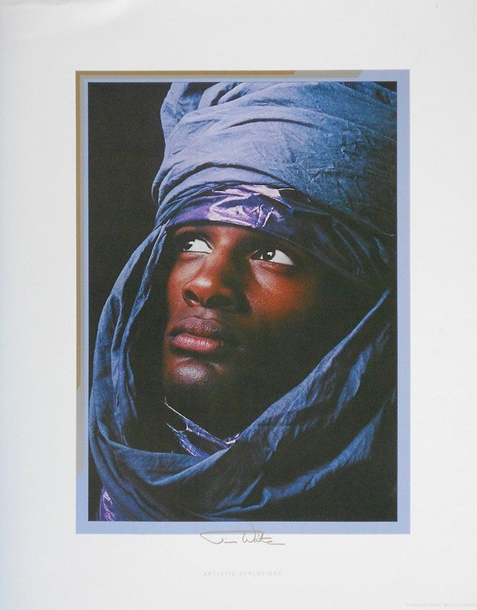 Waite-5-Tuareg-Lord-23x17-Ph-poster-list-35-our-25-e1445704445264.jpg