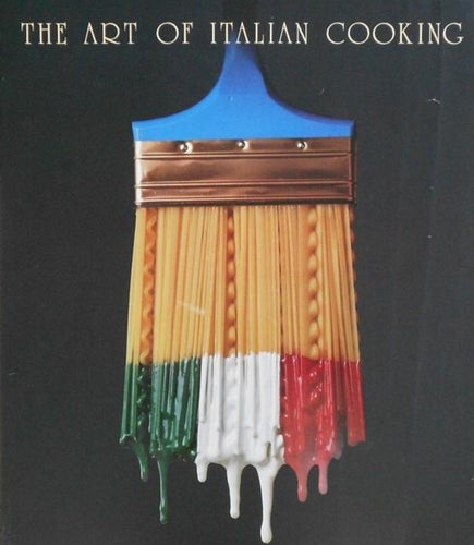 The-Art-of-Italian-Cooking