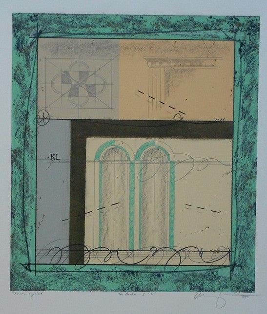 Wick-The-Arches-I-11-19x17-Ab4-0017-Original-Intaglio-Monoprint-with-Handwork-list-375-our-175-e1449591221758.jpg
