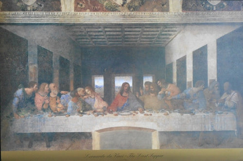 da-Vinci-Leonardo-The-Last-Supper-22x36-image-V-Offset-Print-on-Heavy-Stock-list-40-ours-30-e1447098452956.jpg