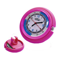 Think Medical Nurse Stethoscope Watch - 4 Colors