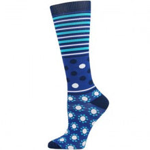 Think Medical Fashion Compression Socks - 16 Different Prints!