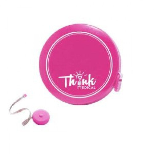 Think Medical Tape Measure - 3 colors