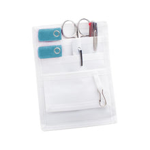 Think Medical 5 Pocket Organizer Kit - 2 Colors