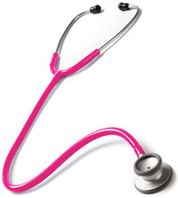 Prestige Medical Clinical Lite Stethoscope - 15 Colors
