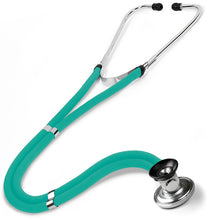 Sprague-Rappaport Stethoscope - 18 Colors