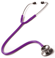 Prestige Medical Clinical I® Stethoscope - 17 Colors