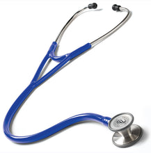 Prestige Medical Clinical Cardiology Stethoscope - 6 Colors